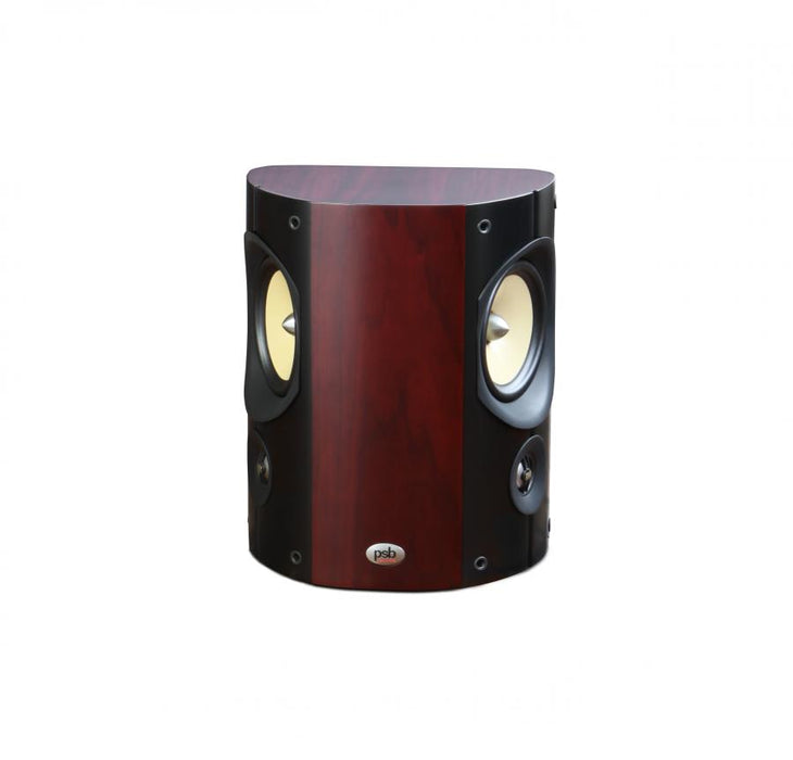 Psb Imagine Tri-mode Surround Speakers Pair - Speakers - psb - Topchoice Electronics