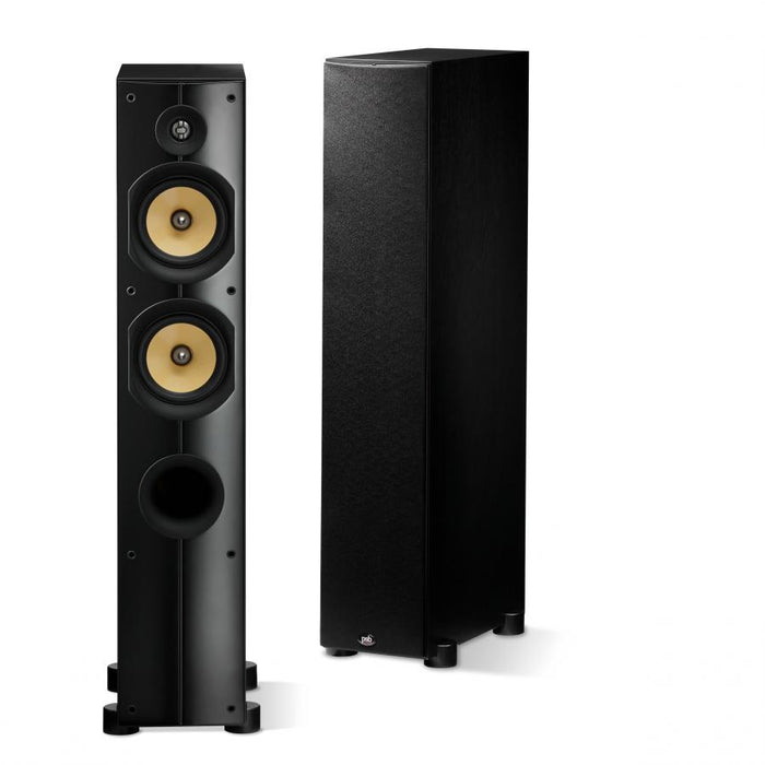 Psb Imagine X1T Series Tower Speakers Pair - Speakers - PSB - Topchoice Electronics