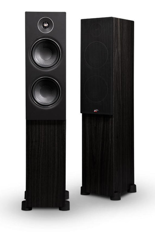PSB Alpha New T20 Series 5.25 Inch Tower Speakers - Sold as Each