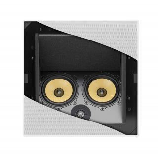 Psb enclosed In-Ceiling Speaker - Each - Speakers - PSB - Topchoice Electronics