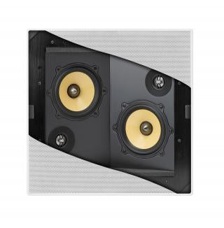 Psb enclosed In-Ceiling Surround Speaker - Each - Speakers - PSB - Topchoice Electronics