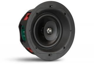 Psb Customsound In Ceiling Speaker 6.5 inch Woofer 1 Inch Tweeter with Wave Guide - Speakers - PSB - Topchoice Electronics