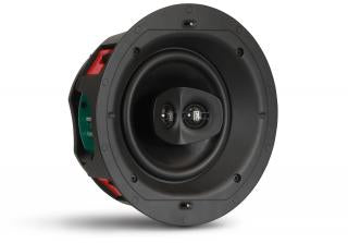 "Psb Customsound In Ceiling Speaker 6.5 inch Woofer Dual 3/4"" Tweeter with Wave Guide - Speakers - PSB - Topchoice Electronics"