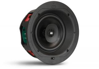 "Psb Customsound In Ceiling Speaker 6.5 inch Woofer 2 3/4"" Tweeter with Wave Guide - Speakers - PSB - Topchoice Electronics"