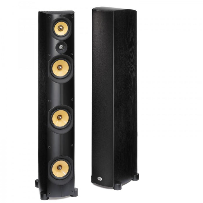 Psb Imagine T2 Series Tower Speakers - Pair - Speakers - PSB - Topchoice Electronics