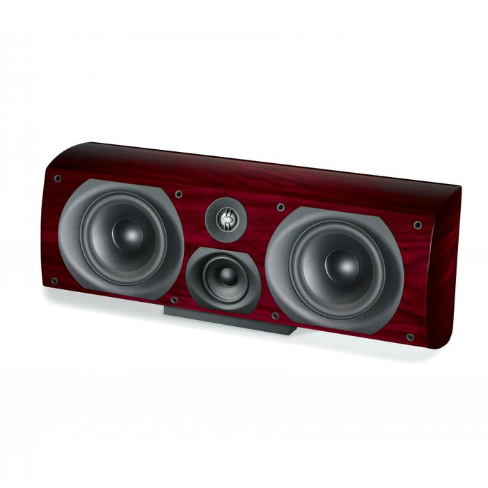 Psb Imagine C3 Series Center Channel Speaker - Speakers - PSB - Topchoice Electronics