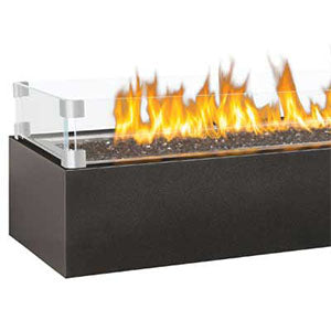 Napoleon Linear Gas Patioflame - Outdoor Living - Napoleon - Topchoice Electronics