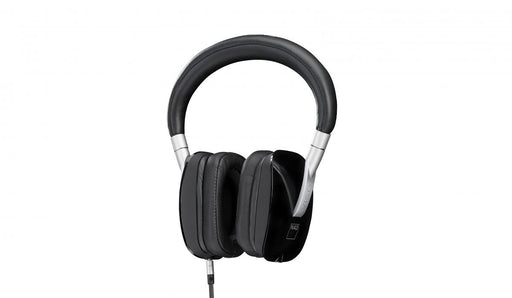 NAD VISO HP50 Over-Ear Headphones - Headphones - NAD Electronics - Topchoice Electronics