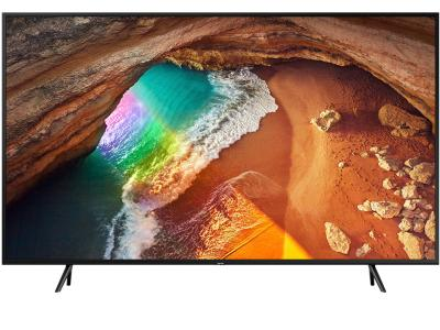 Store Demo Samsung 65 Inch 4K Smart QLED TV - QN65Q6DRAFXZC (Guelph)