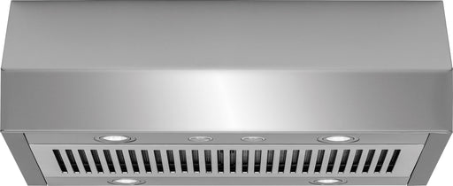 Frigidaire Professional FHWC3050RS 30'' Under Cabinet Range Hood - Stainless Steel - Smudge Proof - Range Hood - Frigidaire Professional - Topchoice Electronics