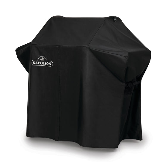 Napoleon Rogue 425 Series Grill Cover - BBQ Accessories - Napoleon - Topchoice Electronics