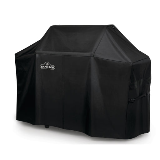 Napoleon Rogue 525 Series Grill Cover - BBQ Accessories - Napoleon - Topchoice Electronics
