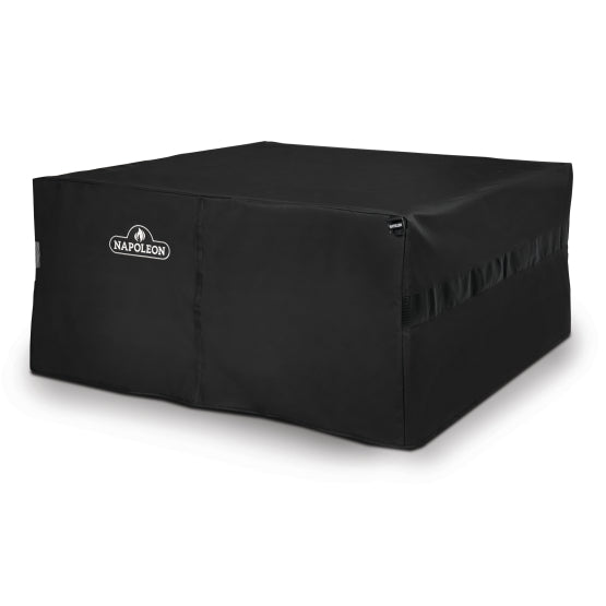 Napoleon Square Cover for St. Tropez, Victorian and Kensington - BBQ Accessories - Napoleon - Topchoice Electronics