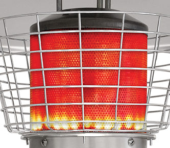 Napoleon SKYFire 11 Patio Heater - Outdoor Living - Napoleon - Topchoice Electronics