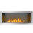 Napoleon Galaxy See Thru Linear Outdoor Fireplace - Outdoor Living - Napoleon - Topchoice Electronics