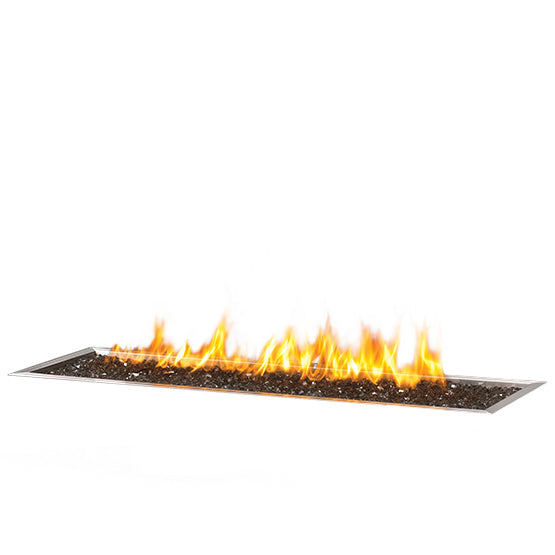 "Napoleon 48"" Linear Patioflame Burner Kit - Outdoor Living - Napoleon - Topchoice Electronics"