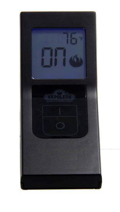 Napoleon Remote Control - Outdoor Living - Napoleon - Topchoice Electronics