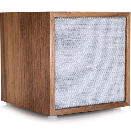 Tivoli Audio Art Collection Cube Bluetooth Wireless Speaker - Speakers - Tivoli Audio - Topchoice Electronics