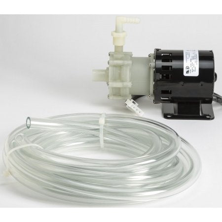 Monogram UPK3 Ice Maker Drain Pump Kit