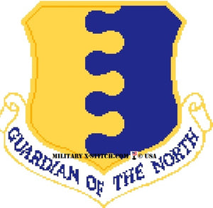 28th BW Insignia