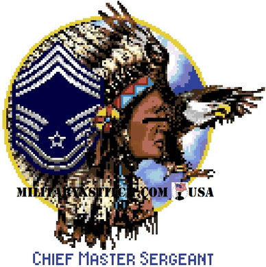 Air Force Chief Insignia PDF