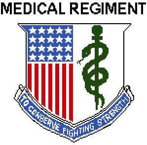 Medical Regiment (Army)