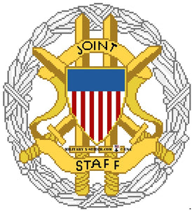 Joint Staff Insignia