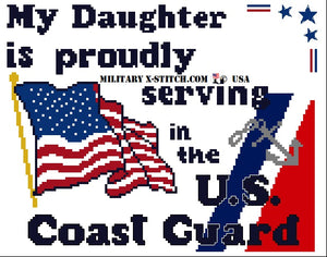 Proudly Serving Coast Guard PDF