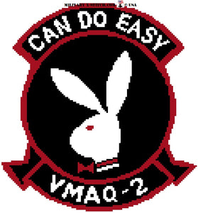 VMAQ 2  Can Do Easy Sleeve Insignia PDF