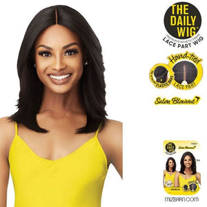 OPHELIA - THE DAILY LACE FRONT WIG
