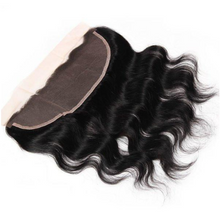 Load image into Gallery viewer, 13 X 4 LACE FRONTAL - Elegance24seven Hair