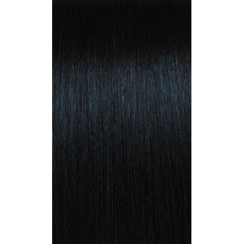 PETA - DREAM FREE-H Wig - Elegance24seven Hair