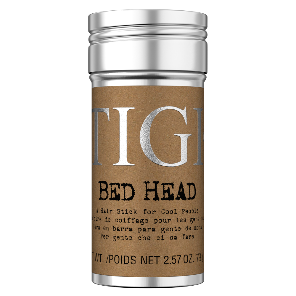 TIGI Bed Head Hair Wax Stick (75g) - Elegance24seven Hair