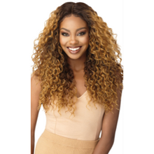 Load image into Gallery viewer, BILLIE Lace Front Wig