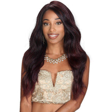 Load image into Gallery viewer, Premium-LFP LACE BRADY - Elegance24seven Hair