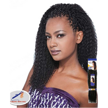 "Load image into Gallery viewer, BRAZILIAN BRAID 20"" - FREETRESS - Elegance24seven Hair"