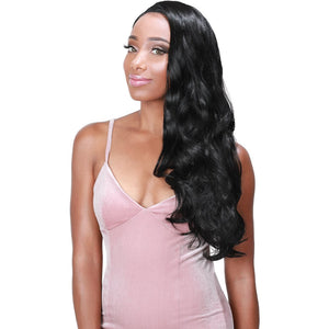 Hardy - BEYOND Frontal Lace Wig