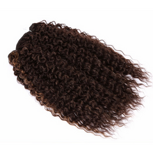 "Load image into Gallery viewer, Beyonce Weave 16"" - Elegance24seven Hair"