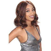 Load image into Gallery viewer, COA - BEYOND LACE H Wig - Elegance24seven Hair