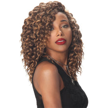 Load image into Gallery viewer, NAT V-LACE DEEP TWIST - Elegance24seven Hair