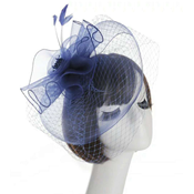 Load image into Gallery viewer, Fashion Hat - Elegance24seven Hair