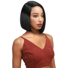 Load image into Gallery viewer, GIA SHORT - SLAY LACE BOB WIG
