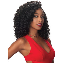 Load image into Gallery viewer, NAT V-LACE GOGO CURL - Elegance24seven Hair