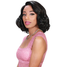 Load image into Gallery viewer, TALLY - 100% Brazilian Human Hair -  LACE WIG - Elegance24seven Hair