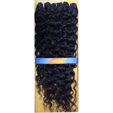 "Load image into Gallery viewer, Victoria Weaving 17.5""19.5""20.5"" - Elegance24seven Hair"