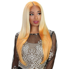 Load image into Gallery viewer, JILL - 360 Lace  H Wig - Elegance24seven Hair