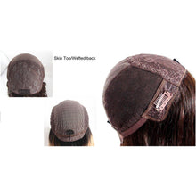 Load image into Gallery viewer, FULL WIG CAP - Elegance24seven Hair
