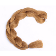 Load image into Gallery viewer, XPression Ultra Braid 100g - Elegance24seven Hair