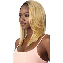 Load image into Gallery viewer, KAILANI Lace Front Wig