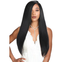 Load image into Gallery viewer, KITTY - BEYOND MP LACE H Wig - Elegance24seven Hair